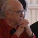 URGENT >> BULLETIN >> MOVING: Zeek's Paul Burks Indicted