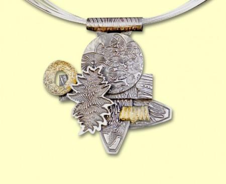 woodland-chic-mosaic-pendant-cropped1