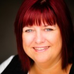 Week 11 - Tracey Sprugin