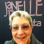 Janelle Delicata
