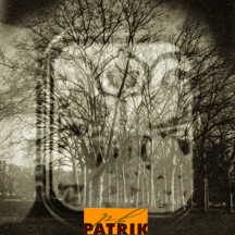 Patrik Kusek, Metal Clay Artist