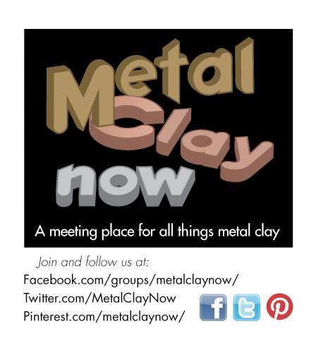 metalclaynow1