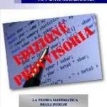 appunti_matematici_13_small