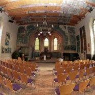 Akademie Brandenburgische Concerte
