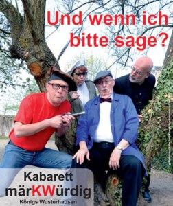 bitte_sage