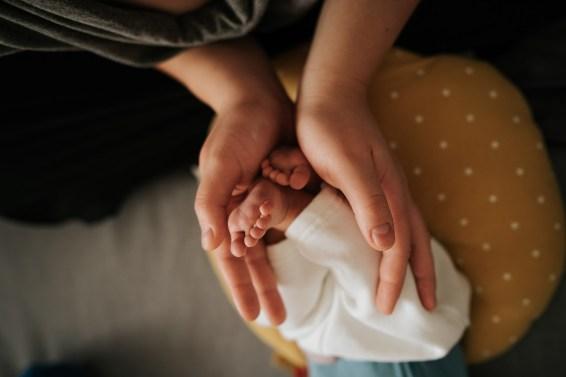noworodkowa032