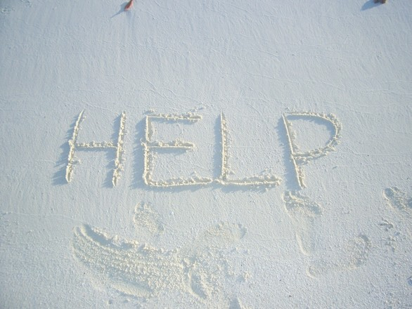 help-1311144