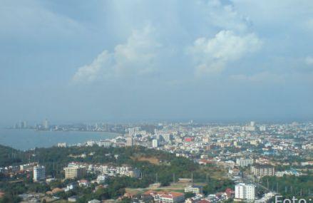 Gambling i Pattaya