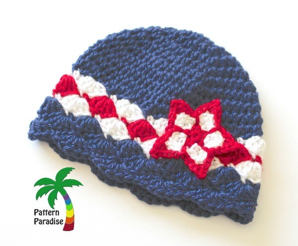 Olympic Spirit by pattern-paradise.com