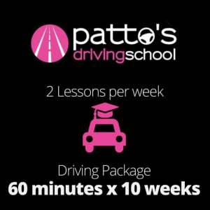 60x10week-driving-lessons