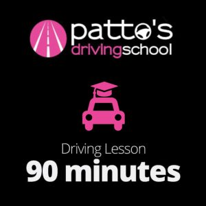 90-minutes-driving-lesson.jpg