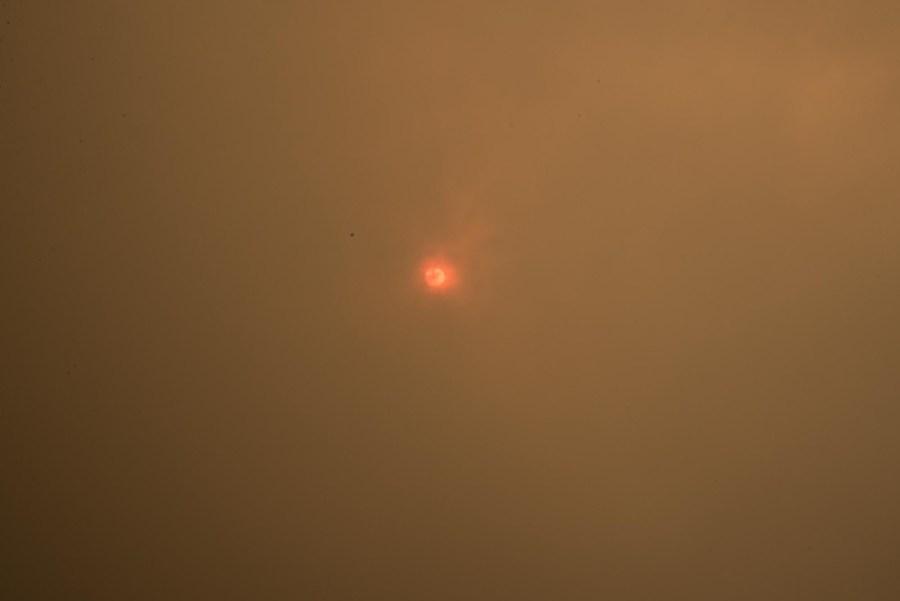 BushfiresOct-1-3
