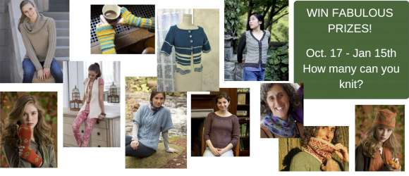 fall-knitting-challenge-copy