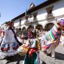 Carnaval en Patzcuaro3