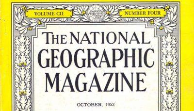 Patzcuaro-en-National-Geographic