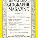 Patzcuaro en National Geographic00