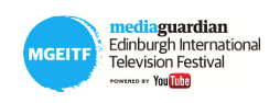 MGEITF 2012 Logo The Day The Music Television Died   MGEITF 2012