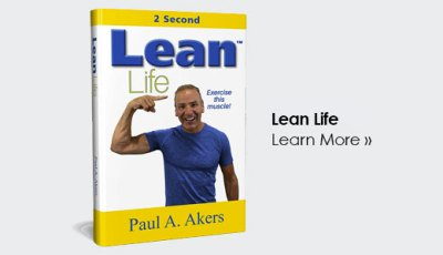 Paul Akers Website | Lean Books | Lean Culture