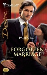 forgotten-marriage-books-page