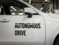 2F20162F092F196274_drive_me_the_world_s_most_ambitious_and_advanced_public_autonomous_driving.jpg