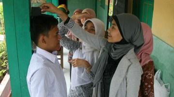 2012 Indonesia Yogyakarta 2 041