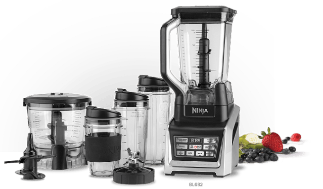 hero-ninja-blender-system-with-auto-iq-bl682
