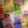 ayrvd6ecaaacsod-c70b80e21e674644aa2c6f52dd2d0859d26d7e2c