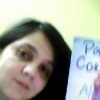 picture-014-ab02f139cf3d6c452c7c76c1683558cf868da21d