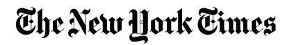 The New York Times interview (Franí§ais)