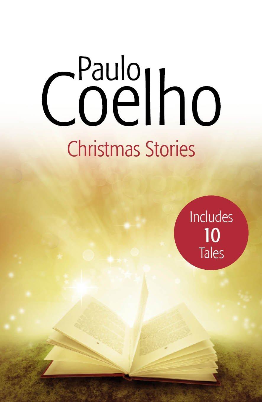 Christmas Stories (e-book)