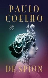 Mata-Hari_Cover-Netherlands_v2