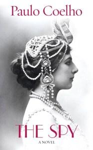 Mata-Hari_Cover-UK_v2