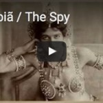 Mata-Hari_Videos