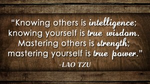 Lao-Tzu-knowing-others-is