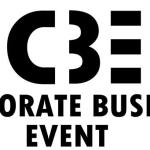 Corporate Business Event