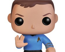 Funko 73 Sheldon copy