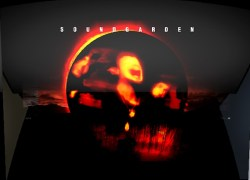 Superunknown main