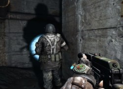 Metro Redux Metro 2033 Metro Last Light main