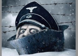 Dead Snow 2 Red Vs Dead main