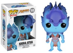 Funko Magic The Gathering 10 Kiora Atua