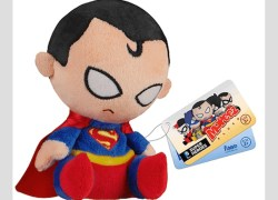 Funko DC Comics main