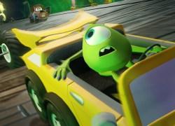 Disney Infinity 3.0 Toy Box Speedway main, dropbox