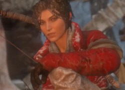 Rise Of The Tomb Raider main dropbox