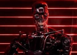 Terminator Genisys main dropbox