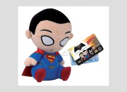 Funko Mopeez Batman V Superman Dawn Of Justice main