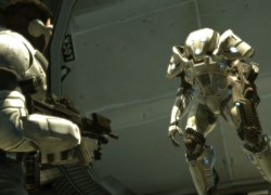 Shadow Complex Remastered MAIN DROPBOX