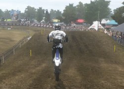 MXGP2 The Official Motocross Videogame MAIN DROPBOX