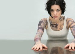 Blindspot The Complete First Season MAIN DROPBOX