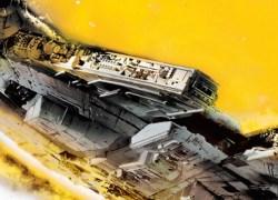 Chuck Wendig Star Wars Aftermath Life Debt MAIN DROPBOX
