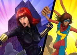 marvels-women-of-power-two-pack-zen-pinball-2-pinball-fx-2-main-dropbox